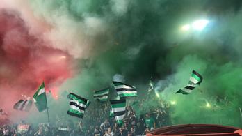 NB III.-as csapat fizethet félmilliót a Kubatov-ellenesek miatt