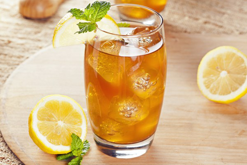 arnold-palmer-lemonade-iced-tea 44551