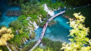 5 hely, ahol muszáj megállnod a horvát tengerpart felé tartva
