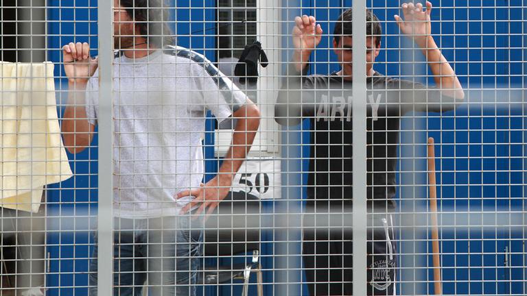 Kvótaper: nem hatották meg az uniós bírókat a magyar kifogások