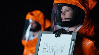Érkezés Magyarországon: milyen nyelven szólnánk a földönkívüliekhez?