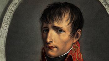 Ne akarjunk olyanok lenni, mint Napóleon