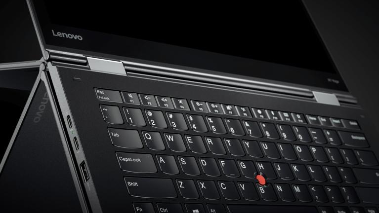 Tablettel lő verébre a Lenovo