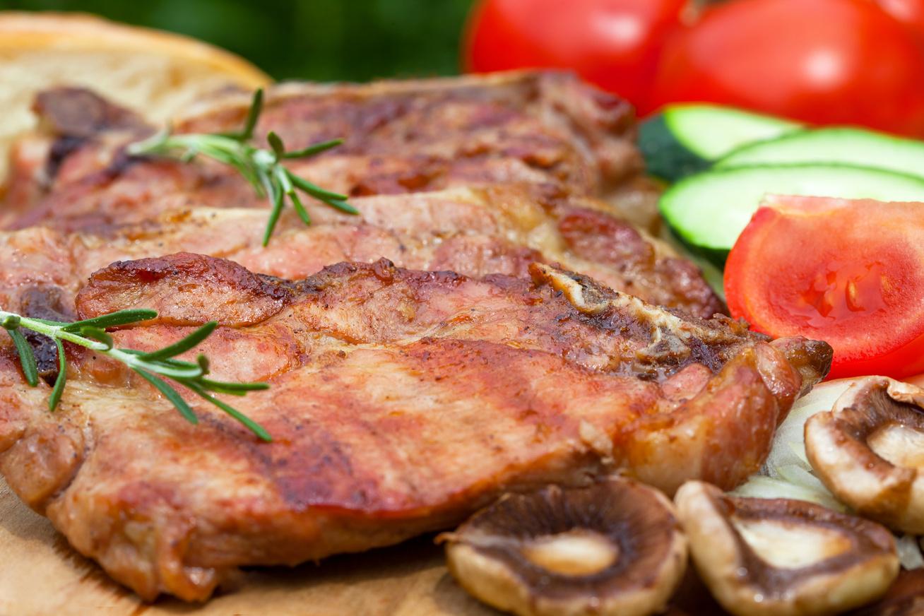 grillezett-sertesszelet