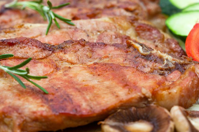 grillezett-sertesszelet2