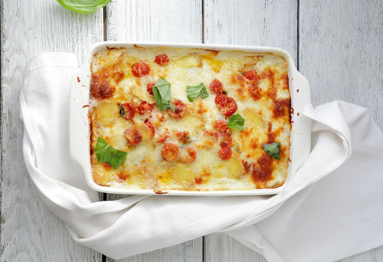 csirkes-zoldseges-lasagne