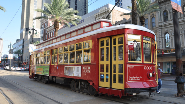 3 kihagyhatatlan élmény, amiért igazán bakancslistás New Orleans