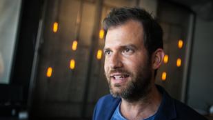 Fördős Zé szokatlan légköri jelenséget észlelt - Instahíradó