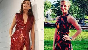 Volt Tatár Csillánál csinosabb az Eurovízióba bejelentkezők között? Nézzük!