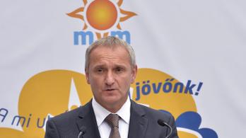 Nem szórta a pénzt az MVM, de gyakran kötöttek ki a Fidesz közelében támogatások