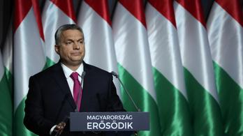 Nézőpont: Többen támogatják Orbánt, mint amennyien a többi kormányfőjelöltet együtt