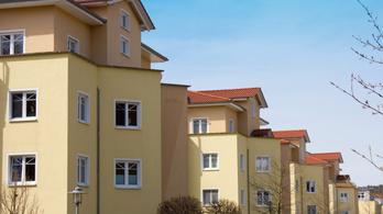 Olcsón új lakást venni?