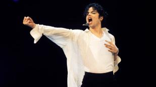 8 év után került elő egy levél, ami bizonyíthatja, hogy Michael Jacksont meggyilkolták