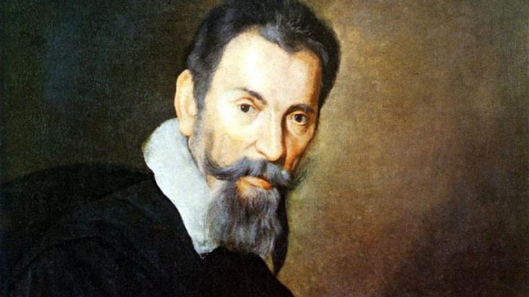 Nem Monteverdié az első opera, de azért boldog születésnapot neki!