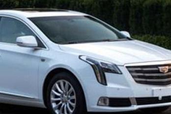 Megcsúnyul a nagy Cadillac?