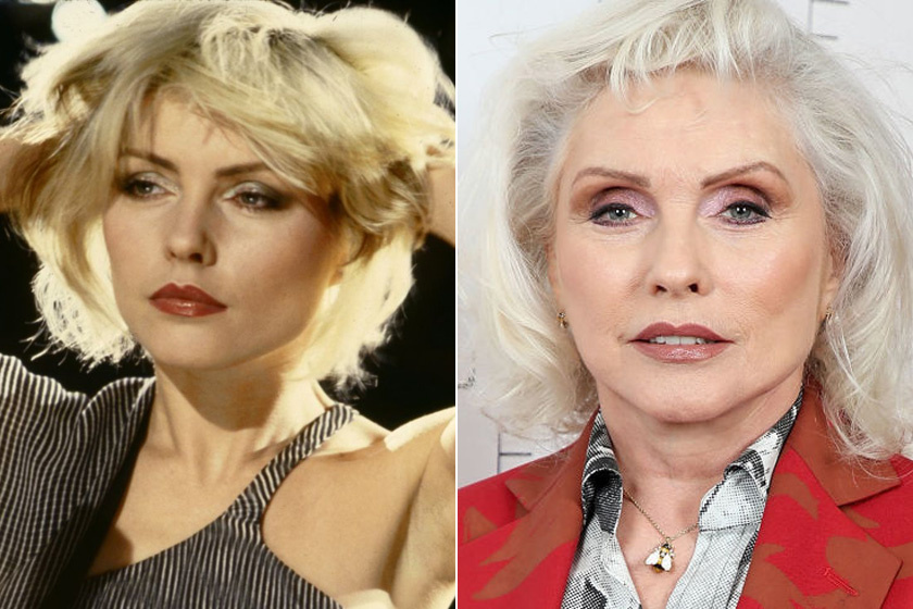 debbie-harry-2017-nagy