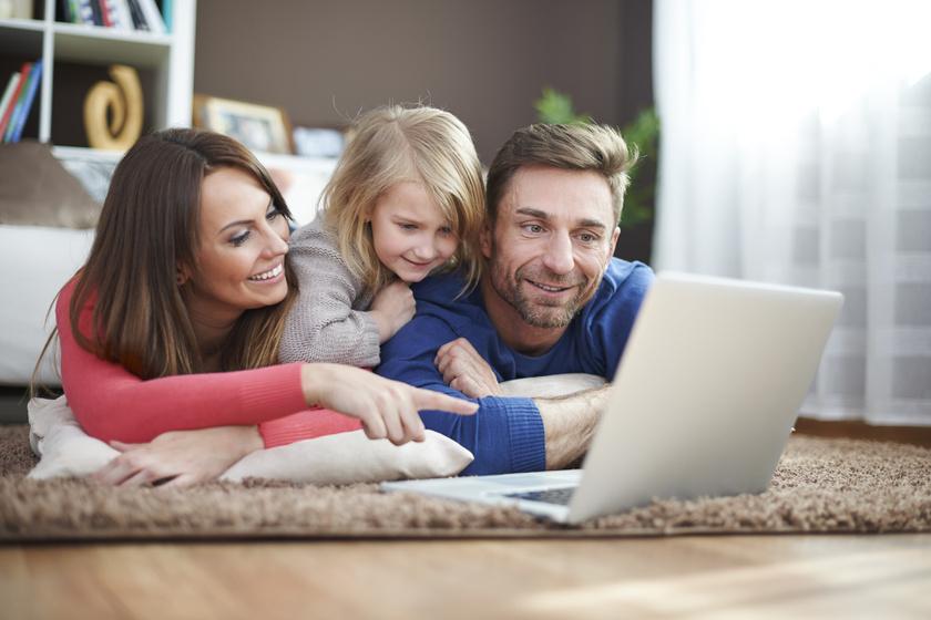Kürtőskalács, tudomány és színház is várja a családokat hétvégén - Mutatjuk a legjobb programokat!