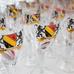 Kétliteres kóstolójeggyel nyílik a Belga Sörfesztivál