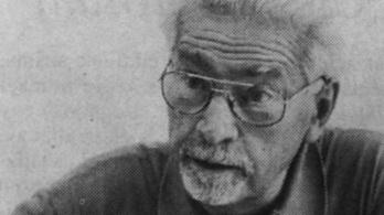 Elhunyt Vikár László népzenekutató