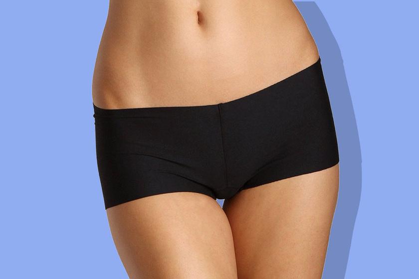 21-yoga-underwear-lede.w710.h473.2x