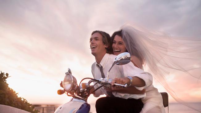 Romantika a köbön - mutatjuk a legjobb balatoni helyeket az IGEN-re