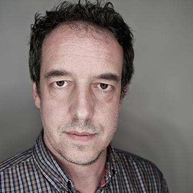 Június 1-től új főszerkesztő vezeti az Index.hu szerkesztőséget