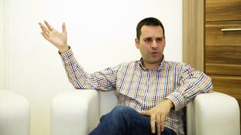 Molnár Csaba: Nem is kér vissza 18 milliárdot az EU