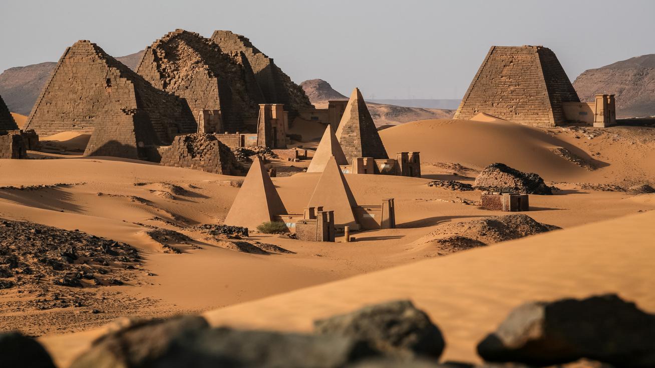 piramisok cover