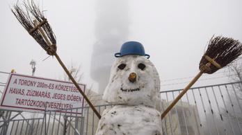 Rámozdulunk a 2026-os téli olimpiára