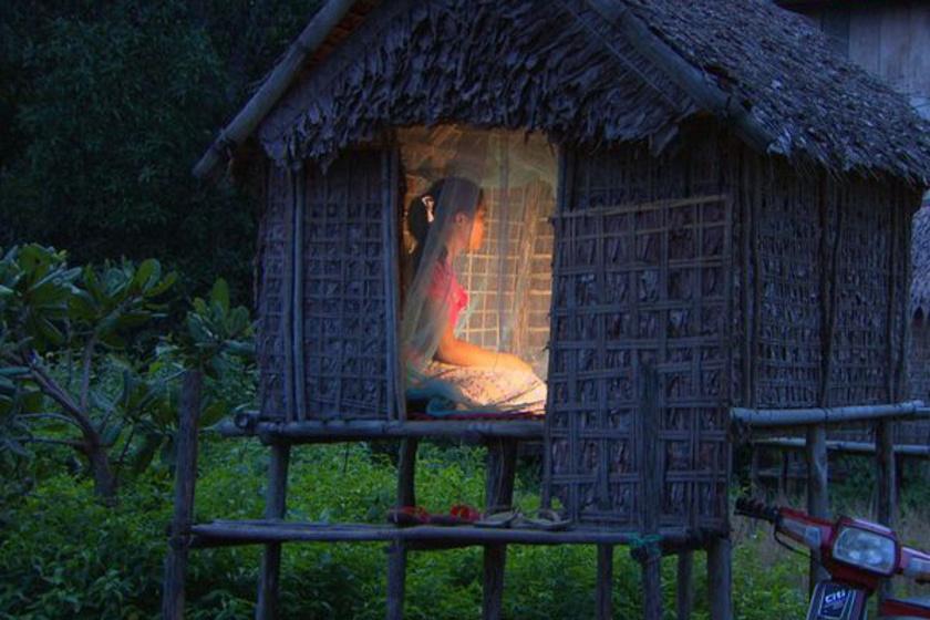 kambodzsa szerelemkunyho