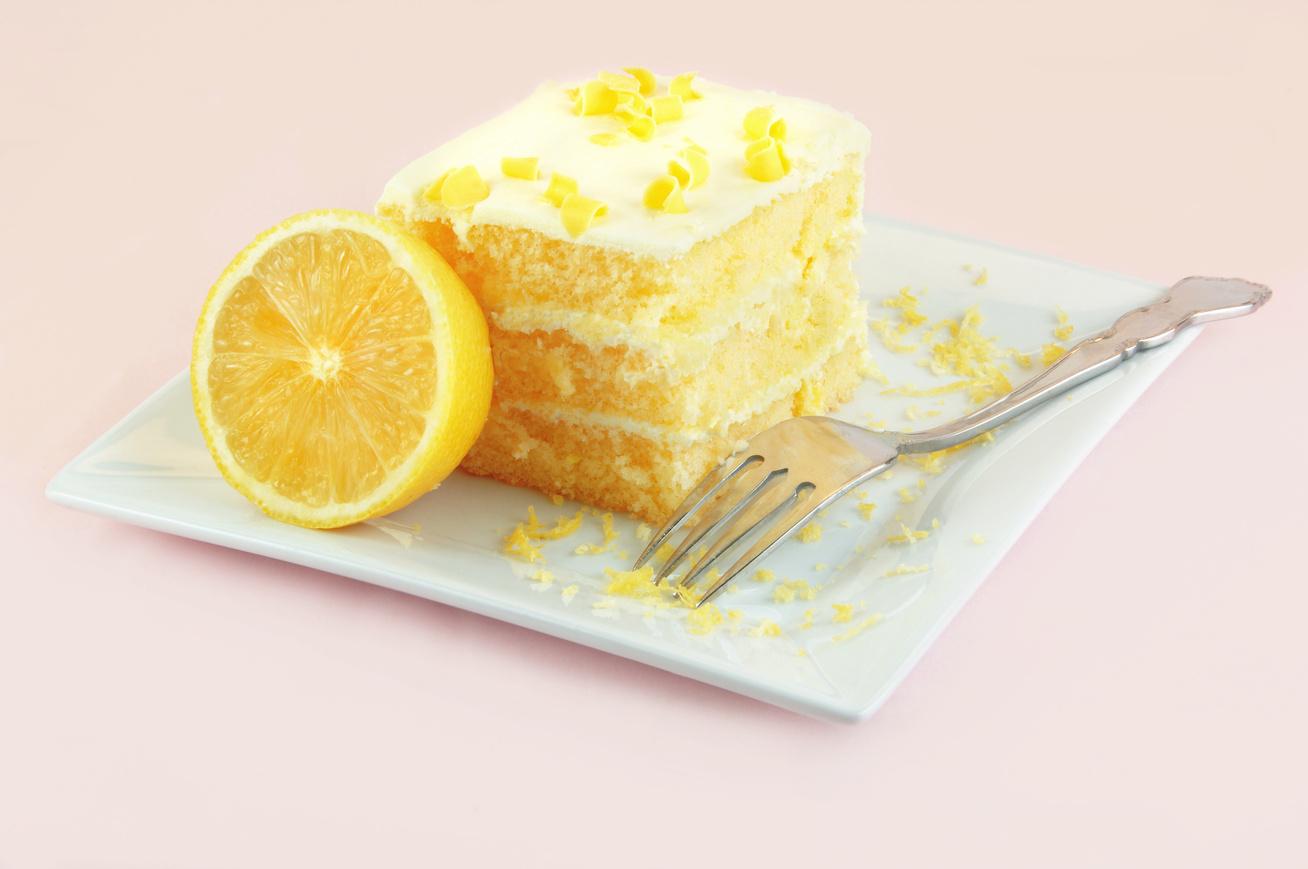 citromkremes-suti