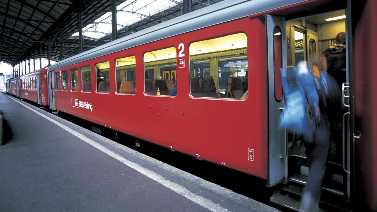 vonat cover