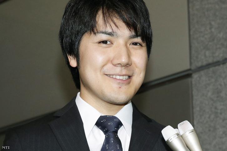 Komuro Kei