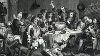 Szakmai ártalom volt a lelkészek alkoholizmusa