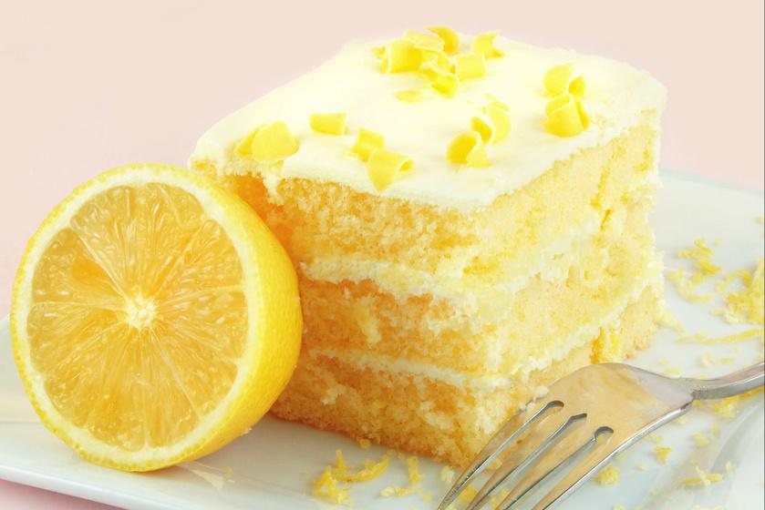 citromkremes-suti-recept
