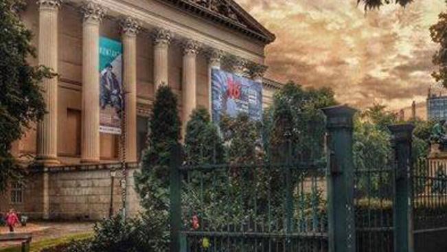 Múzeumok majálisa: ingyenes programkavalkád 120 múzeummal