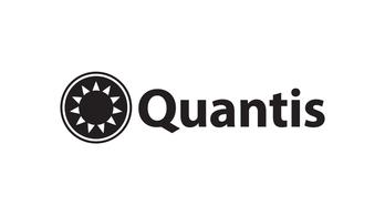 Komolyabb büntetést kapott a Quantis