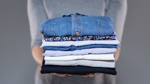 8 tipp, hogyan gondoskodj kedvenc ruhadarabjaidról