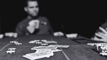 130 ezer magyar nem tud leállni a szerencsejátékkal