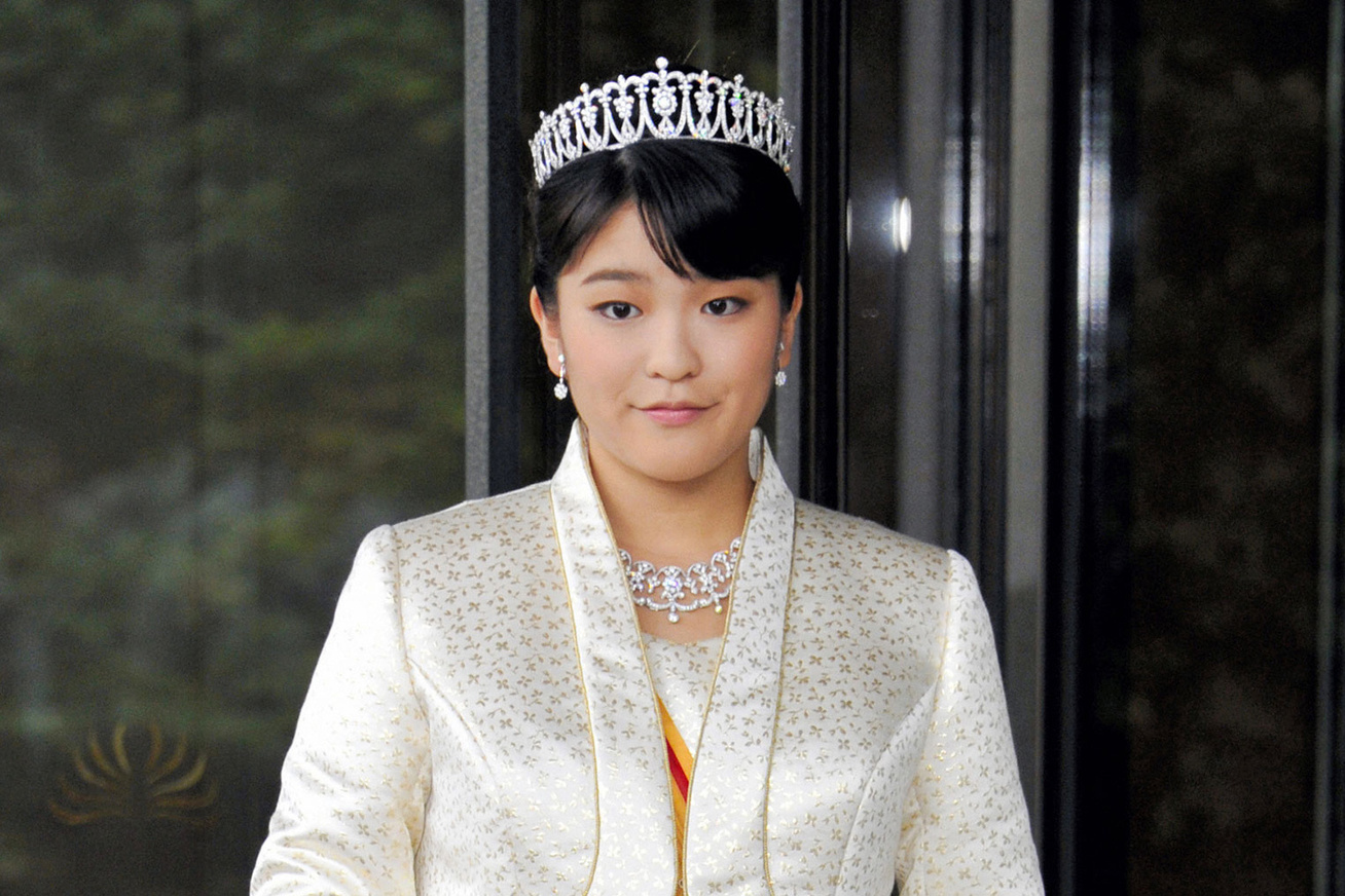 mako-hercegno-lemond-a-tronrol-cover