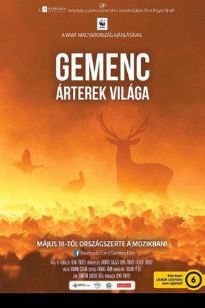 gemenc-az-arterek-vilaga