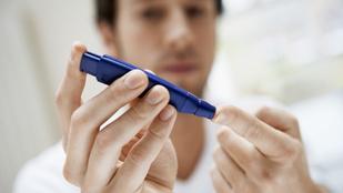 4 tévhit a cukorbetegségről