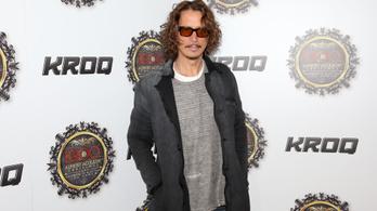 Chris Cornell felakasztotta magát