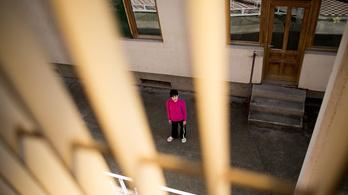 Ombudsman: Már az új igazgatónő előtt is embertelen hely volt a gödi Topház