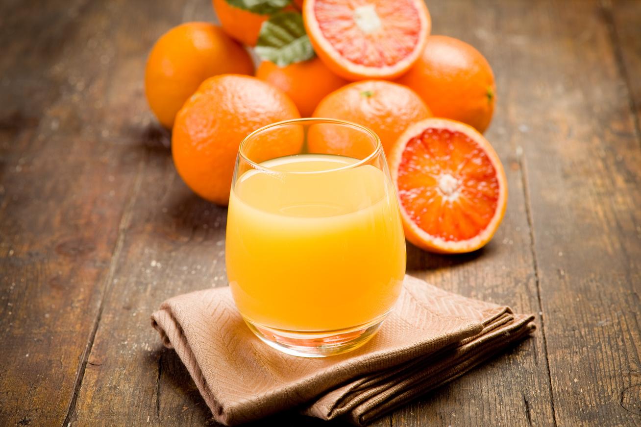 narancs narancsle dzsuz