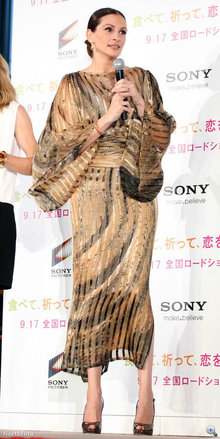 Augusztus 19-én Tokióban