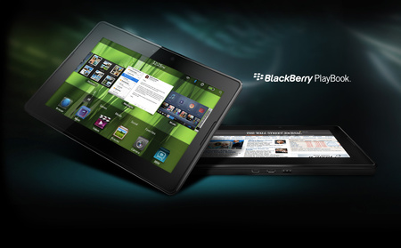 blackberry tablet00