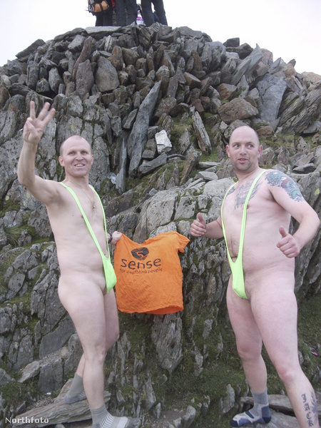 swns mankini mountain 040044460