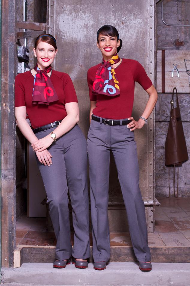 Disney-birodalomban kiképzett sztyuvik