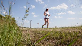 Közel 10 ezren futnak majd a Balaton körül